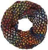 Fraas Autumn Knit Loop