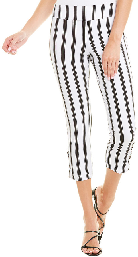 Thumbnail for your product : Insight Techno Pant