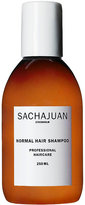 Sachajuan Men's Normal Hair Shampoo