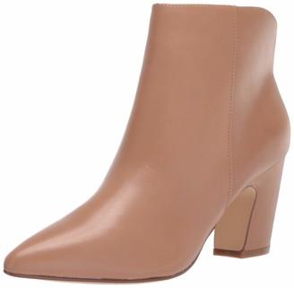Marc Fisher Women's Cania Fashion Boot