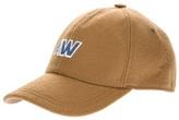 Golden Goose Deluxe Brand baseball cap