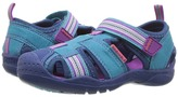 pediped Sahara Flex Girl's Shoes