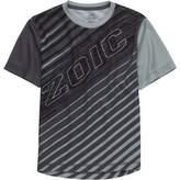 ZOIC Raice Jersey - Boys'