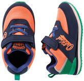 Osh Kosh OshKosh Sneakers