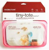 Modern Twist Tiny-Tote