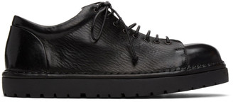 marsell mens shoes sale