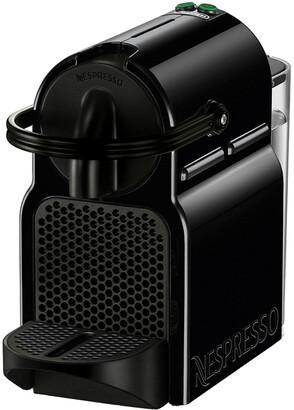 De'Longhi Delonghi Nespresso Inissia Single Serve Espresso Machine