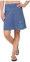 Aventura Clothing Darby Skirt