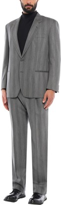 Lubiam Suits