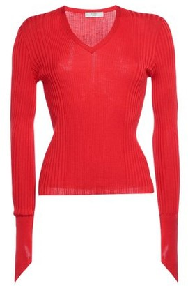 Poiret Sweater