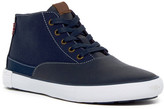 Ben Sherman Percy High-Top Chukka Sneaker
