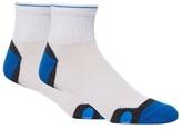 Wilson Pack Of Two Cross Training Socks