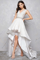 Mac Duggal Couture Dresses Style 48470D