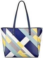 Anne Klein It's the One Tote Lg