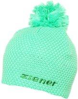 Ziener Ireno Hat Signal Green