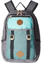 Dakine Hadley Backpack 26L