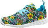 Puma Carson Runner Hibiscus Women's Running Shoes
