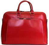 Lodis Women's Audrey Brera Briefcase