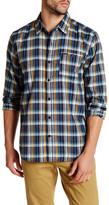 Volcom Bartlett Long Sleeve Shirt