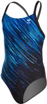 TYR Youth Andromeda Diamondfit One Piece Swimsuit 8145488