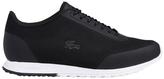 Lacoste Helaine Runner 116 3 SPW 31SPW0076024 Black Sneaker