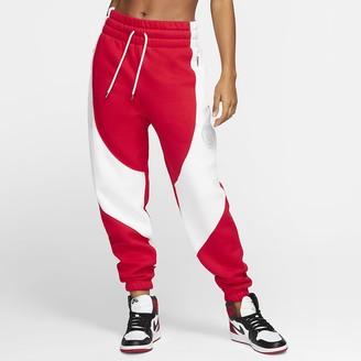 Nike Women's Fleece Pants Paris Saint-Germain