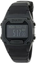 "Freestyle Unisex 101814 ""Shark Classic"" Surf Watch with Black Band"