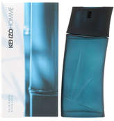 Kenzo Pour Homme Eau de Toilette Spray, 3.4 oz./ 100 mL