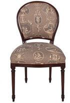 Moreau Side Chair