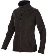 Ibex Women's Nicki Loden Jacket