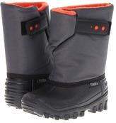 Tundra Boots Kids Teddy (Toddler/Little Kid)