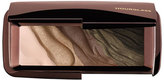 Hourglass Modernist Eyeshadow Palette, ColorField