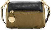Marc Jacobs The Standard Mini Leather Shoulder Bag
