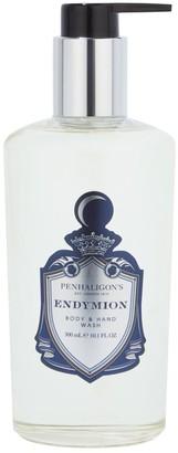 Penhaligon's 300ml Endymion Body & Hand Wash