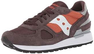Saucony Women's Shadow Original Sneaker