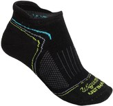 Wigwam Tech Pro Low-Cut Socks - Merino Wool, Below the Ankle (For Women)