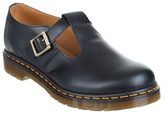 Dr. Martens Polley T Bar