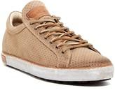Blackstone Perforated Sneaker
