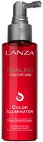L'anza Healing ColourCare Colour Illuminator 100ml