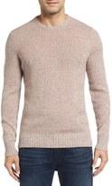 Men's Lanai Collection Cashmere Crewneck Sweater