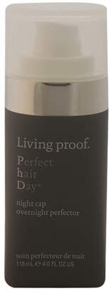 Living Proof 4Oz Perfect Hair Day Night Cap Overnight Perfector