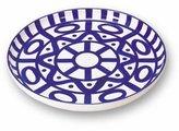 Dansk Arabesque dinner plate 539 560 (japan import)