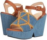 Robert Clergerie Dochett Women's Shoes