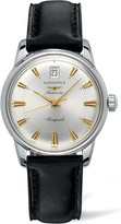 Longines L16114752 Conquest heritage watch