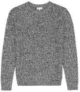 Reiss Knitwear.