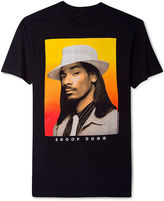 American Rag Shirt, Snoop Lion Graphic T Shirt