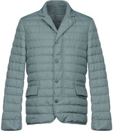 Duvetica Down jackets - Item 41750687