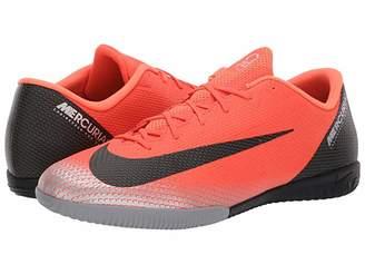 Nike VaporX 12 Academy CR7 IC