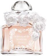 Guerlain Le Bouquet de la Mariee Fragrance/4.2 oz.