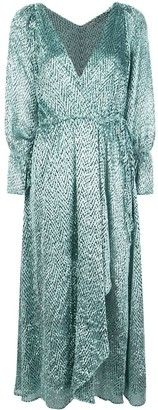Cult Gaia Oona dress